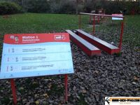 bewegungspark-hildesheim-3