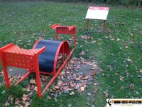 bewegungspark-hildesheim-8