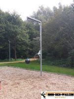 fitnessparcours-oldenburg-3