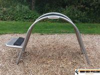 fitnessparcours-oldenburg-4