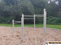 fitnessparcours-oldenburg-6