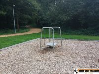 fitnessparcours-oldenburg-1