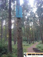 trimm-dich-pfad-buchholz-5
