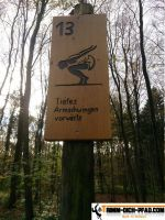trimm-dich-pfad-eilenriede-11