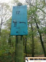 trimm-dich-pfad-eilenriede-20