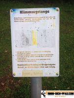 trimm-dich-pfad_heidbergpark_11