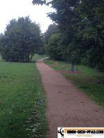 trimm-dich-pfad_heidbergpark_17