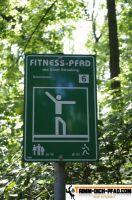 fitness-pfad-straubing82