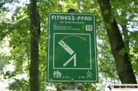 fitness-pfad-straubing28
