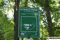fitness-pfad-straubing23