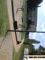 unisport-outdoor-fitnesspark-5