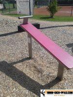 unisport-outdoor-fitnesspark-9