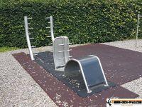 bewegungsparcours_westfeld_17