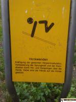 trimm_dich_pfad_aaper_wald_24