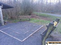 trimm-dich-pfad-ueberanger-mark-5