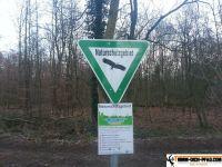 trimm-dich-pfad-ueberanger-mark-34