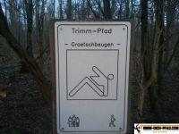 trimm-dich-pfad-ueberanger-mark-25