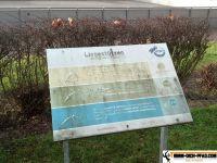 generationenpark-oberhausen-6