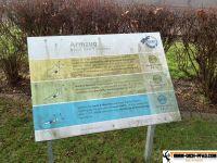 generationenpark-oberhausen-7