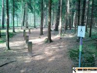 trimm-dich-pfad-norderstedt-4