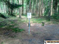 trimm-dich-pfad-norderstedt-5