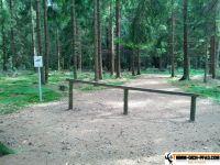 trimm-dich-pfad-norderstedt-9