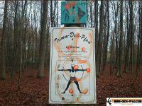 trimm-dich-pfad-grosshansdorf-8
