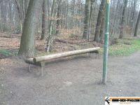 trimm-dich-pfad-pinneberg-12