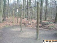 trimm-dich-pfad-pinneberg-11