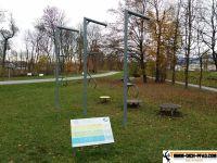 fittnessparcours-rosenheim-5