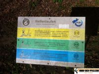 bewegungspark-magdeburg-6