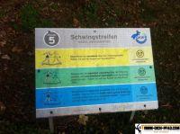 bewegungspark-magdeburg-3