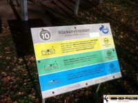 bewegungspark-magdeburg-15