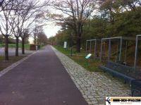 bewegungspark-magdeburg-27