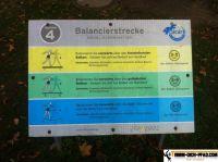 bewegungspark-magdeburg-34