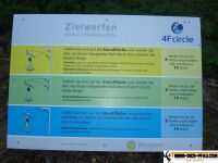 4f-circle-eckental-3