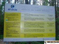 4f-circle-eckental-7