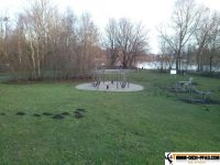generationenpark-muenchen2-6