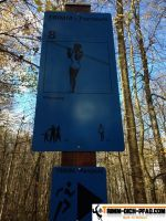 Trimm-Parcours-Brunnenfeld 3