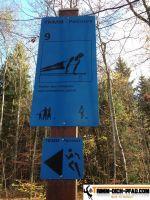 Trimm-Parcours-Brunnenfeld 4
