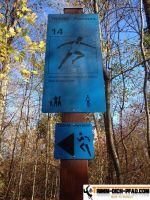 Trimm-Parcours-Brunnenfeld 16
