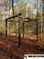 Trimm-Parcours-Brunnenfeld 6