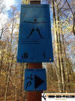 Trimm-Parcours-Brunnenfeld 33