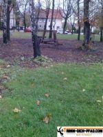 Sportpark-Ahlen1