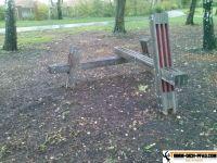 Sportpark-Ahlen7
