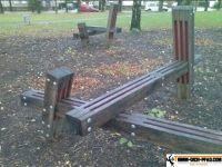Sportpark-Ahlen3