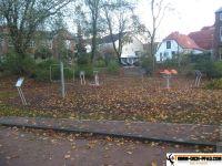 Fitnesspark-Heide10