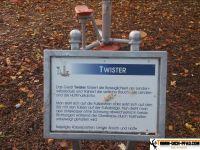 Fitnesspark-Heide7