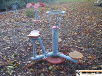 Fitnesspark-Heide8