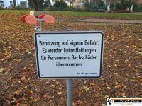 Fitnesspark-Heide9